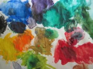 My Color Palette