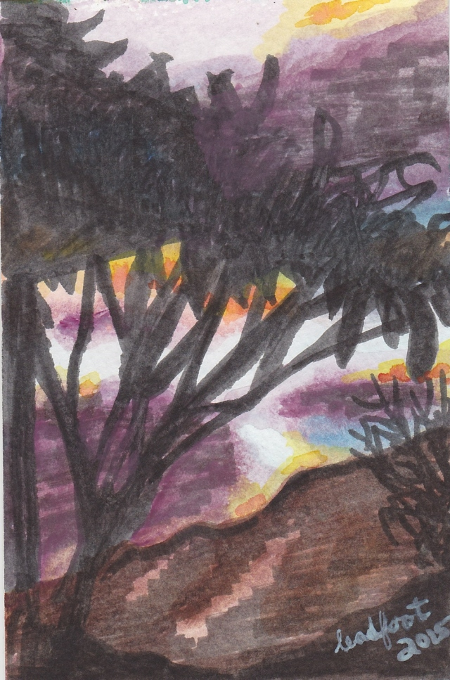 Watercolor_Tropical_2015_Rachel_Heu