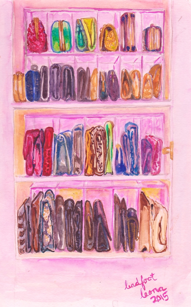 Purses_WatercolorSketch_Rachel_Heu_2015